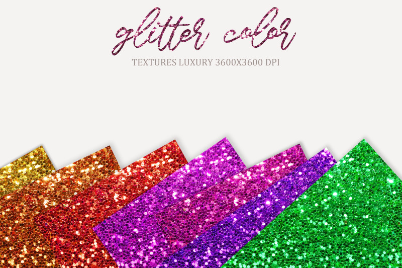 glitter-color-digital-paper