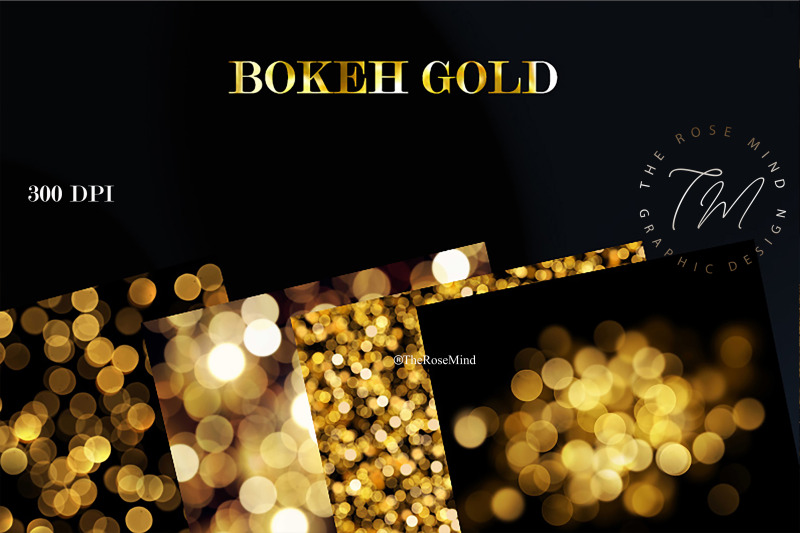 gold-overlay