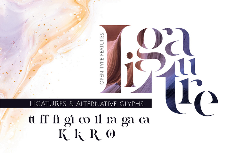 quizles-stencil-serif-font