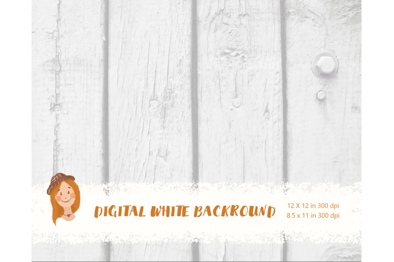 digital-white-background