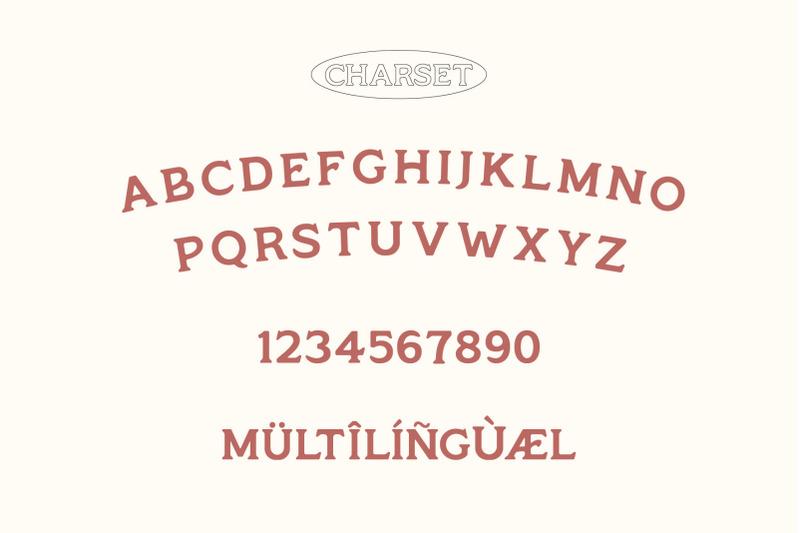 monsier-friendly-display-serif