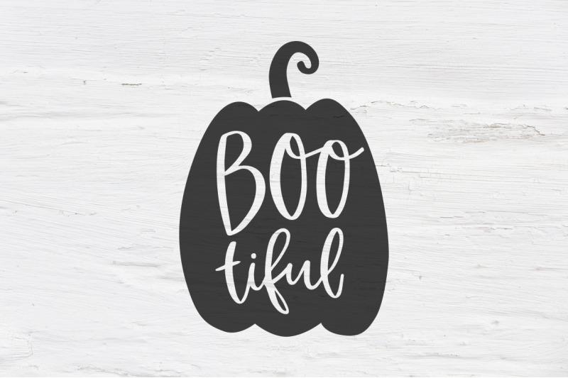 bootiful-pumpkin-halloween-svg-cut-file