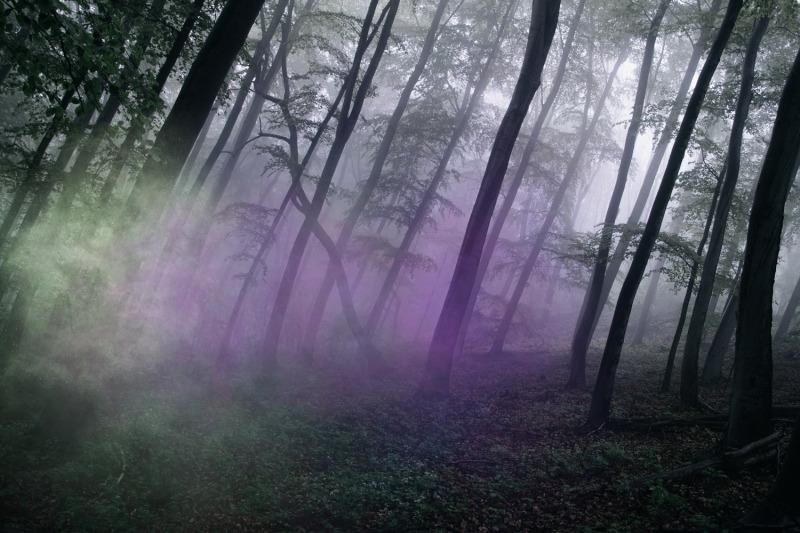 spooky-fog-and-mist-overlays