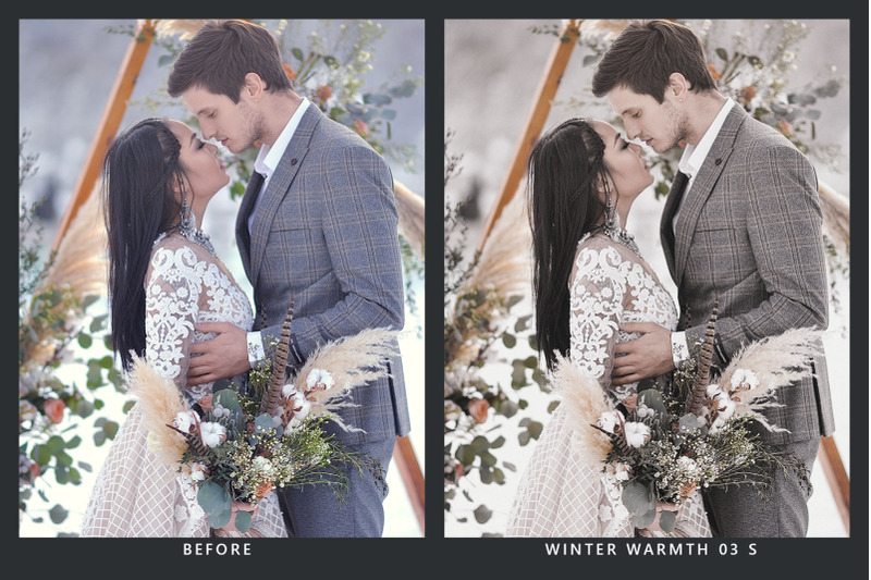 20-wedding-day-lr-presets