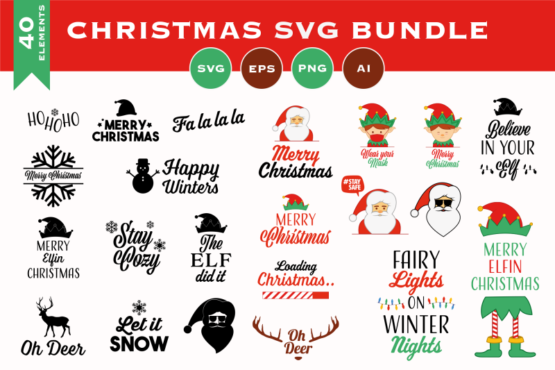christmas-bundle-40-elements