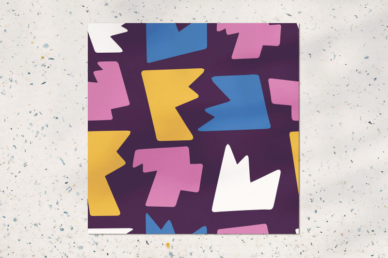 hand-drawn-shapes-seamless-pattern