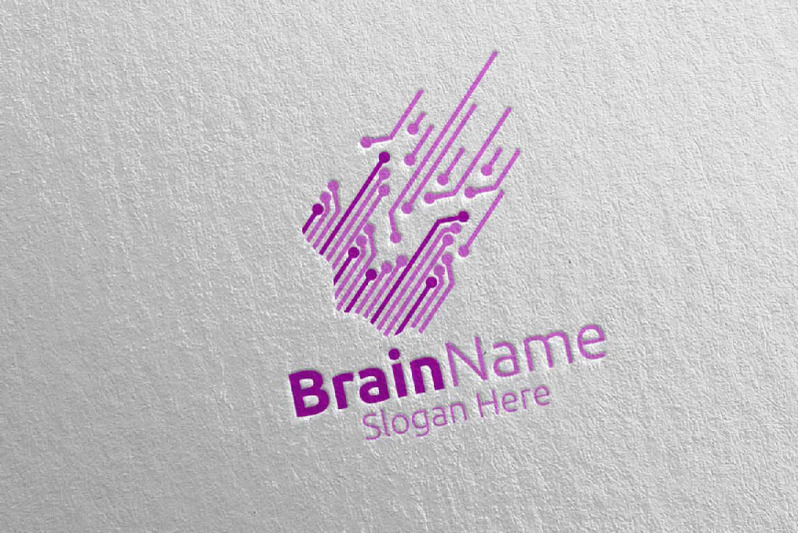 human-brain-logo-design-62