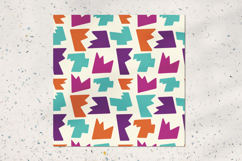 colofrul-shapes-seamless-pattern