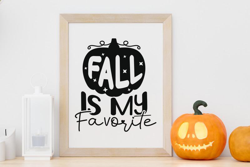 fall-svg-bundle-vol-3-autumn-svg-bundle-fall-quotes-bundle