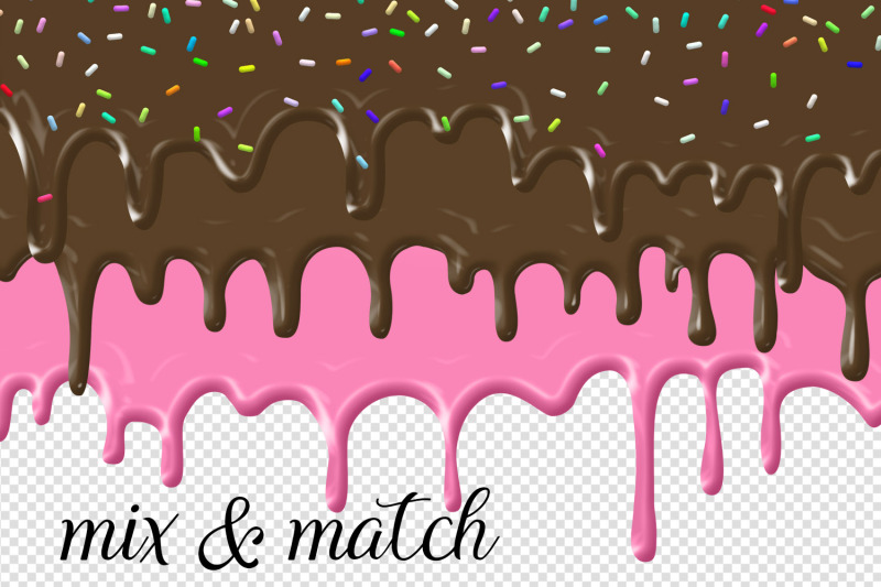 frosting-drips-clipart