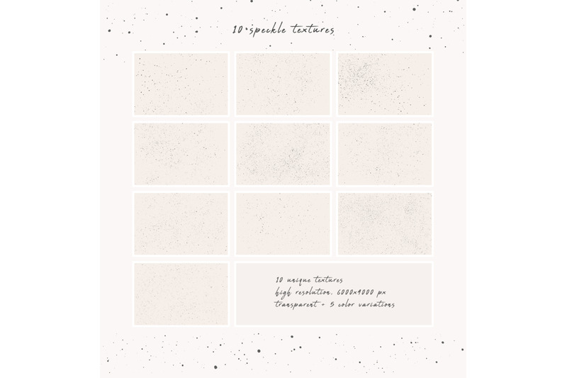 inky-papers-texture-collection