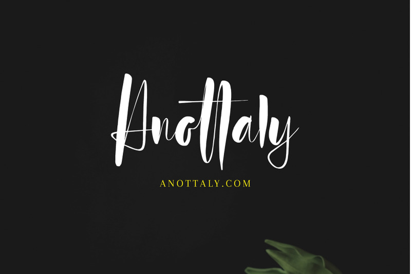 antayha