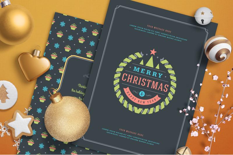 5-christmas-greeting-cards