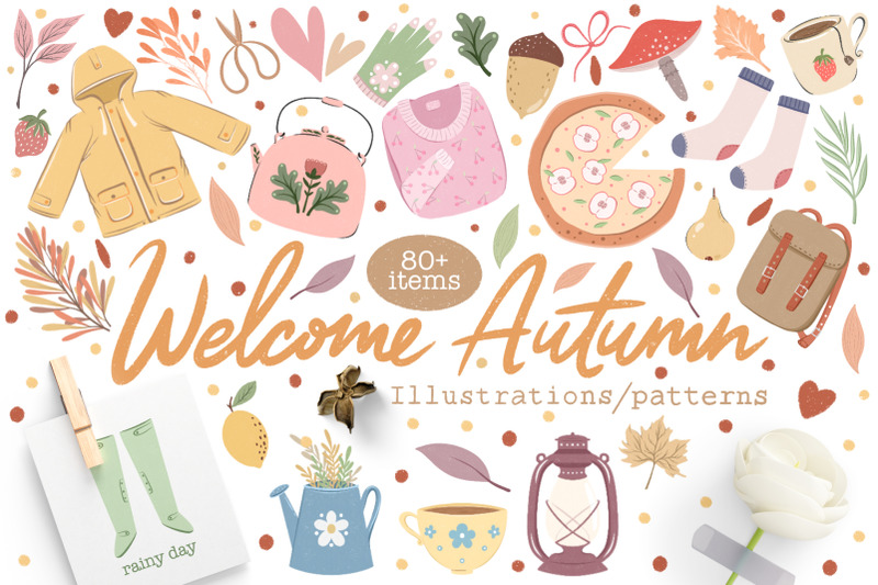 welcome-autumn