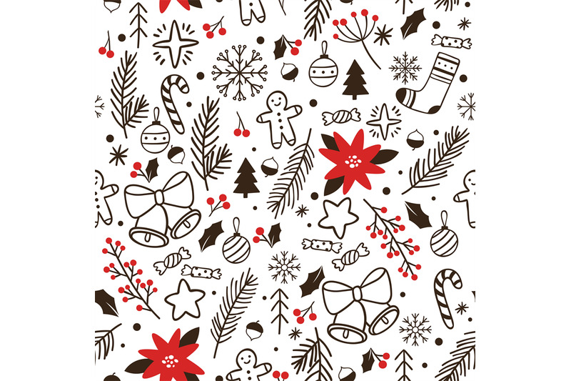 hand-drawn-winter-seamless-pattern-vector-sketch-wrapping