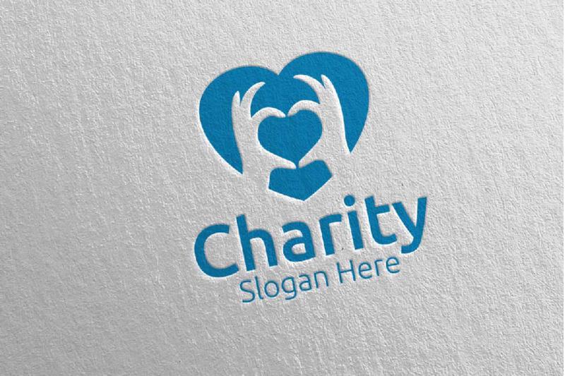 charity-hand-love-logo-design-26