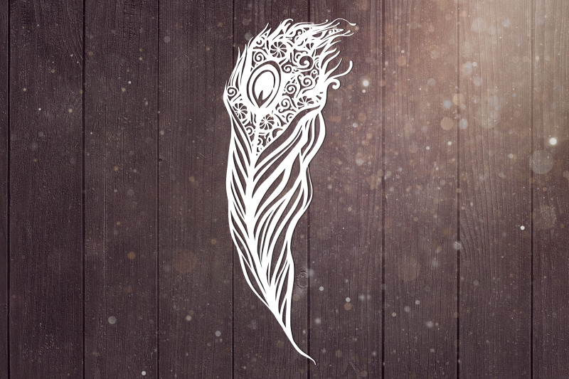 peacock-mandala-svg-bird-svg