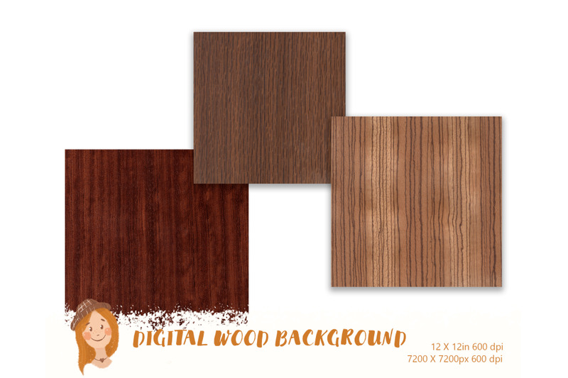 wooden-natural-backgrounds-wood-digital-paper