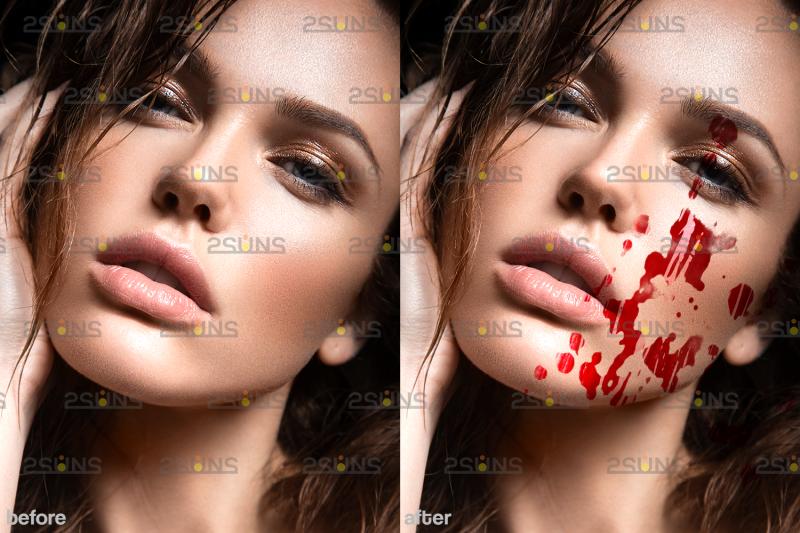 30-halloween-overlays-amp-blood-overlays-photoshop-overlay-blood-splat