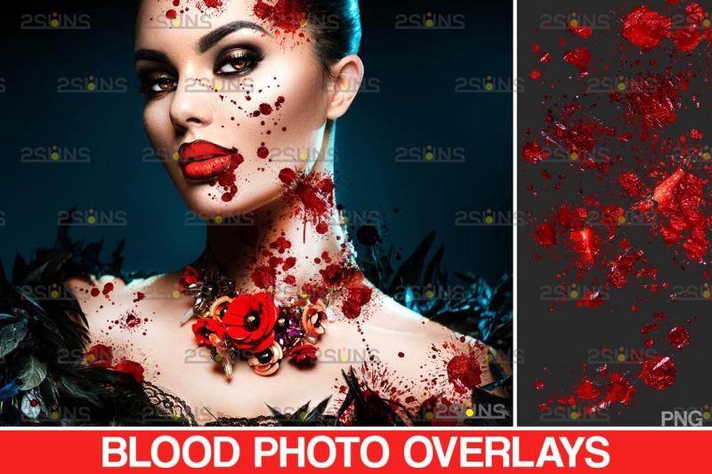 250-bundle-halloween-overlay-amp-photoshop-overlay-halloween-png-overlay