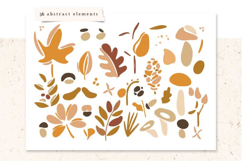 autumn-abstract-collection