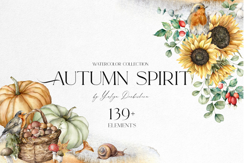 autumn-spirit-watercolor-fall-clipart