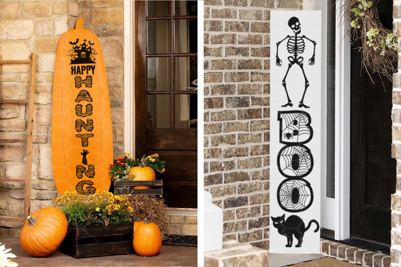halloween-home-porch-sign-svg-cutfiles-3