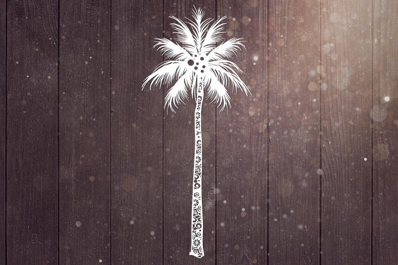 ace-palm-tree-mandala-svg-palm-tree-svg