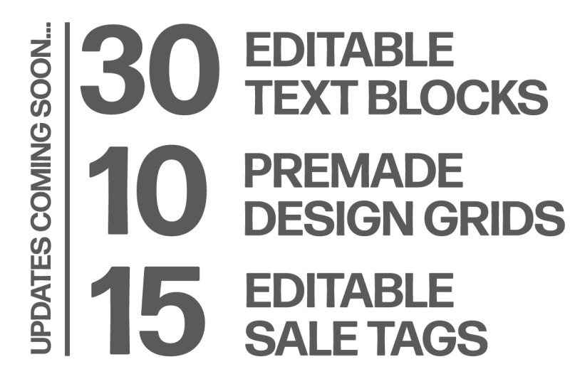 cover-creator-for-digital-products-text-block