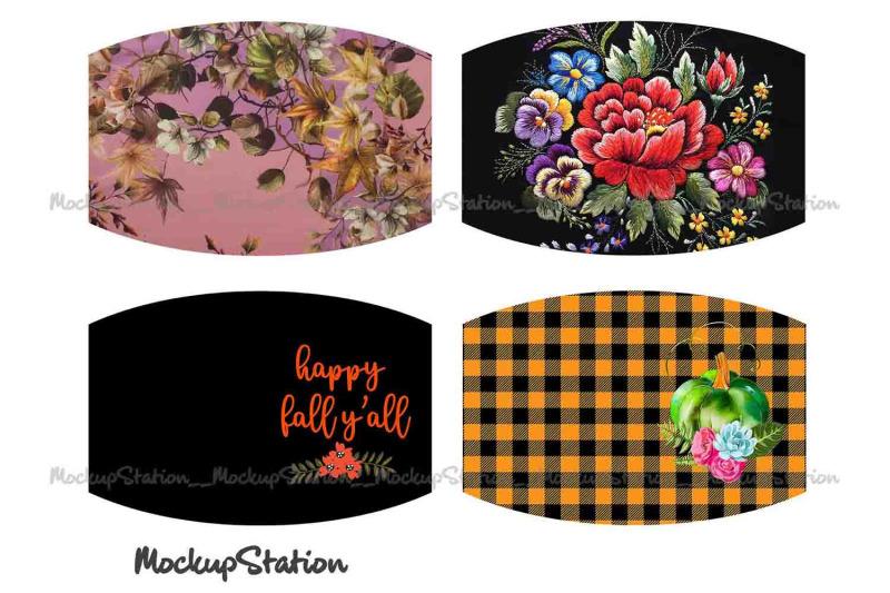 fall-face-mask-png-sublimation-designs-bundle-pumpkin-autumn