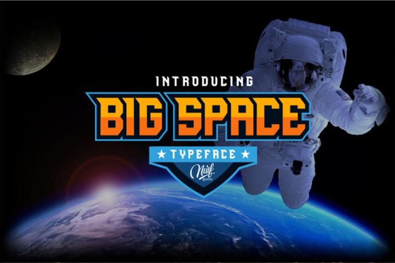big-space