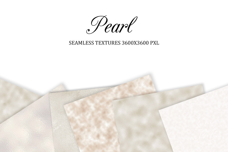 pearl-textures-seamless