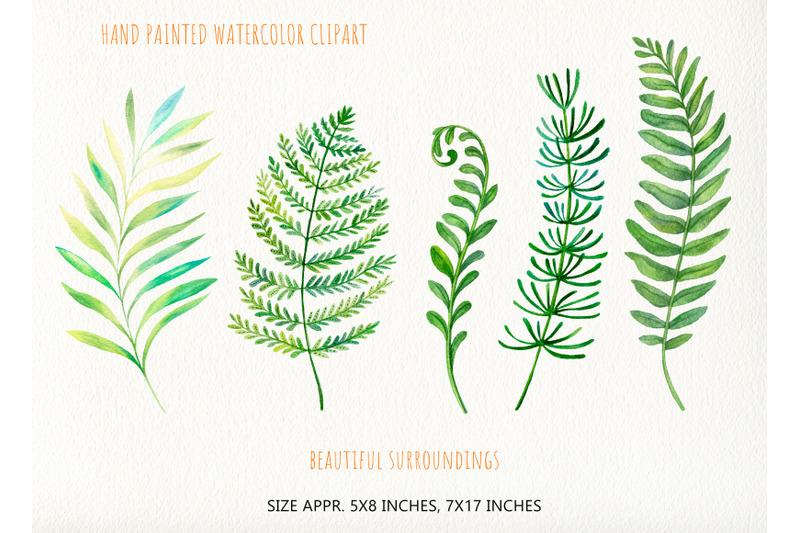 watercolor-dinosaur-clipart-set-hand-painted-children-clip-art