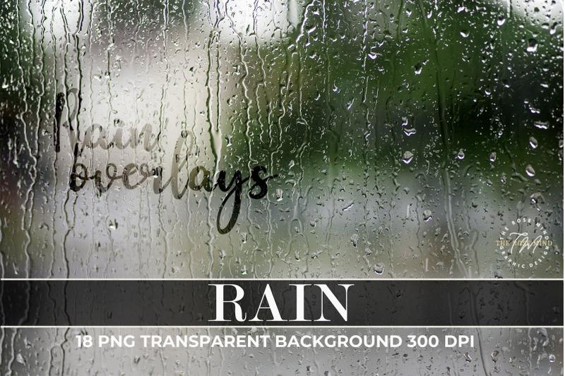 rain-photo-light-overlays