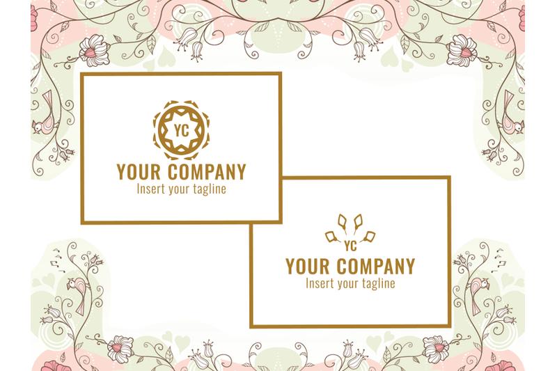 logo-gold-bundles-25