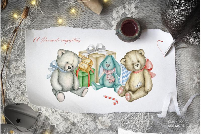 3-in-1-christmas-bundle-50-off