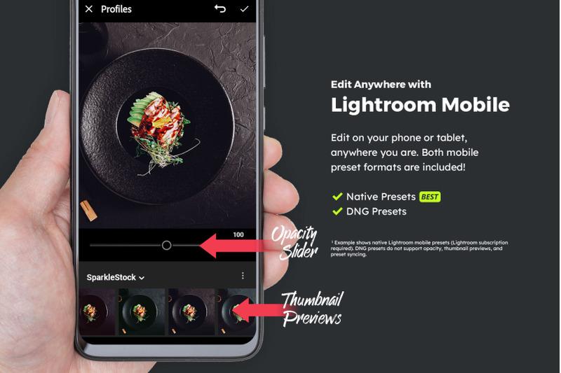 20-gourmet-lightroom-presets-amp-luts