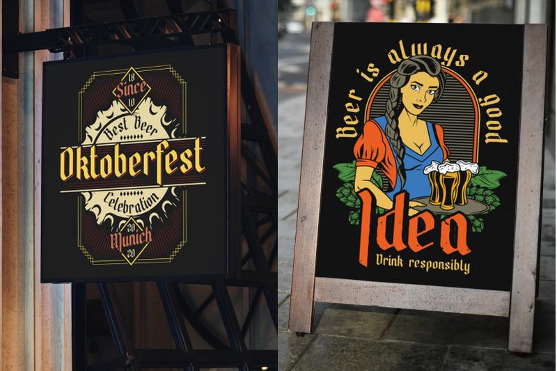 brew-house-label-font