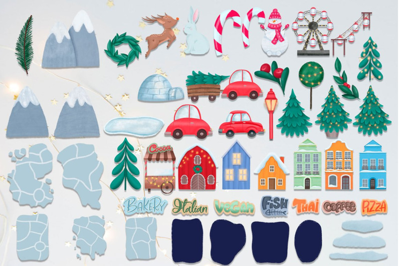 warm-and-cozy-winter-graphic-set