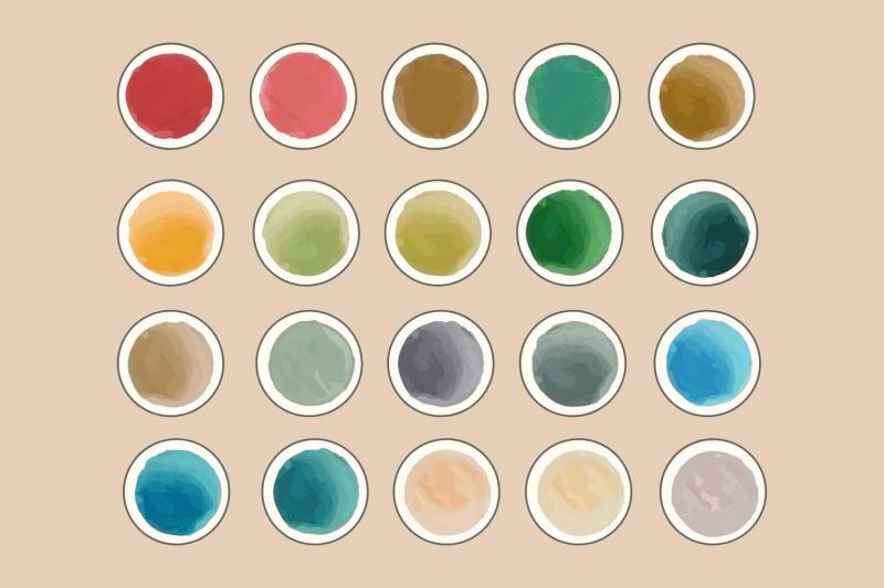 30-autumn-colors-instagram-story-templates