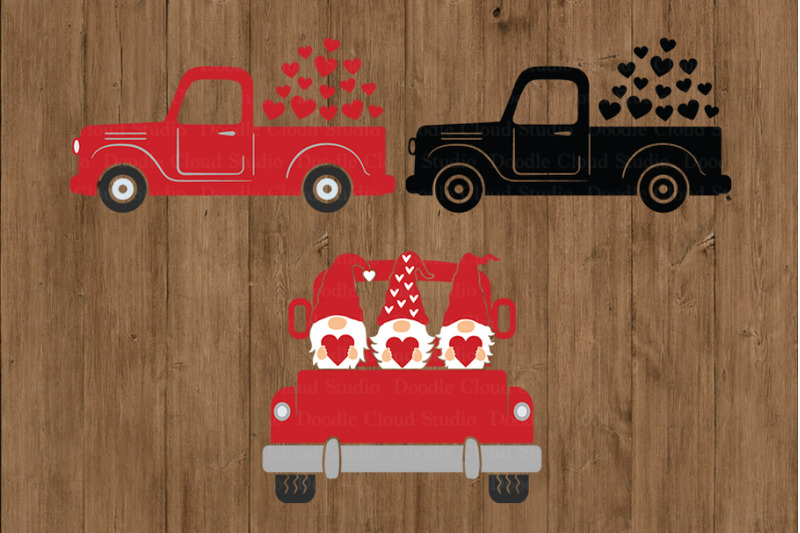 truck-svg-valentine-039-s-day-truck-svg-cut-files-red-truck-with-heart