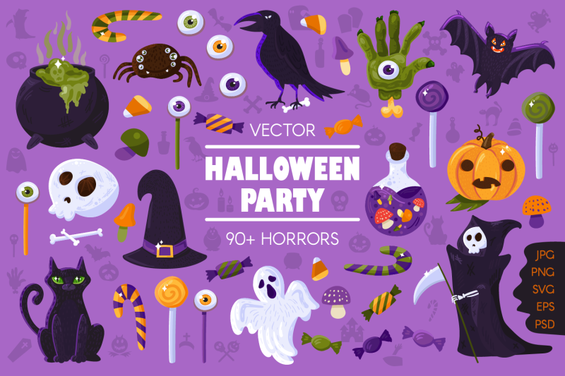 80-off-halloween-party-pack