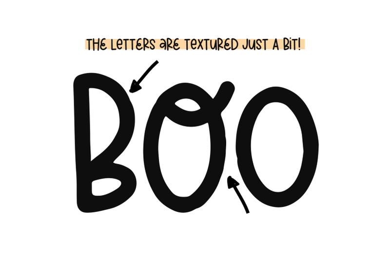 spooky-season-font-with-doodles
