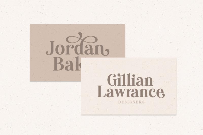 mandalika-modern-bold-serif