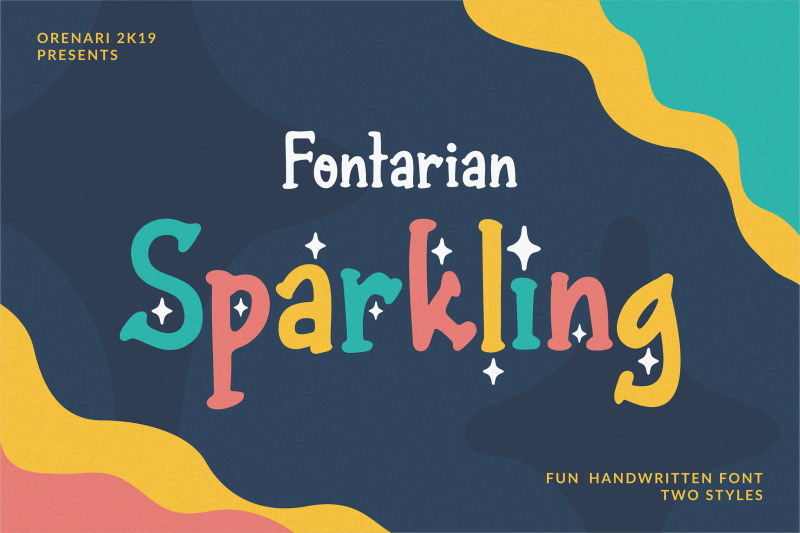 fontarian-sparkling