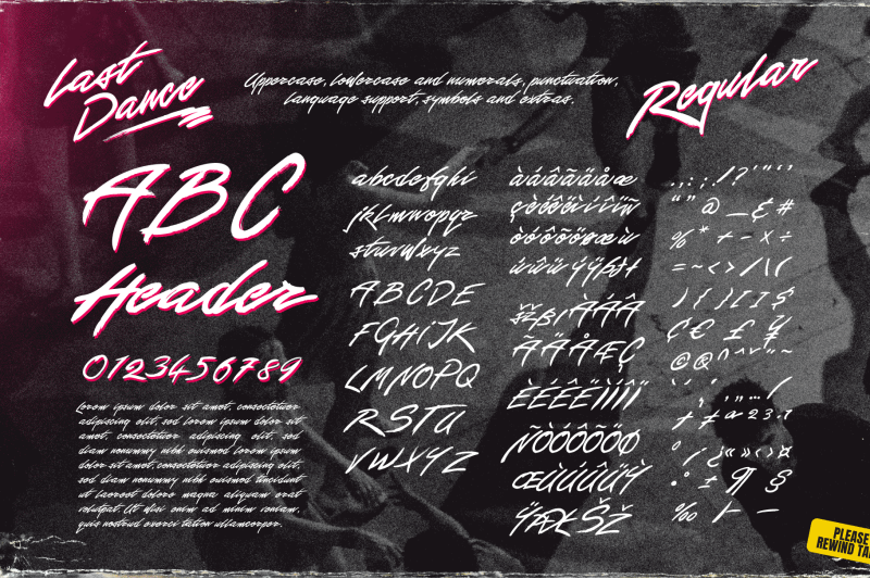 last-dance-an-80s-inspired-brush-script-font
