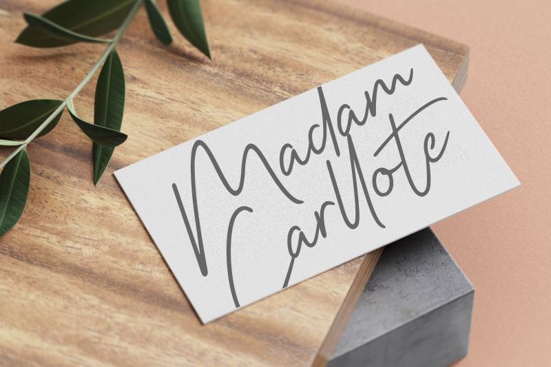 silvertone-modern-monoline-handwritten-font