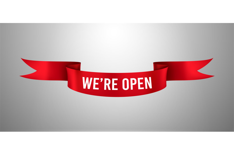 red-ribbon-with-we-re-open-text-re-opening-poster-information-about
