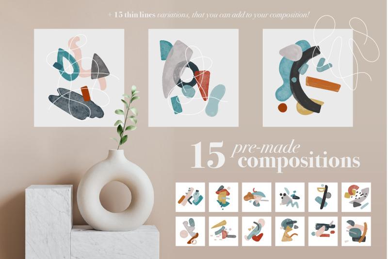 equilibrio-abstracto-big-graphic-set