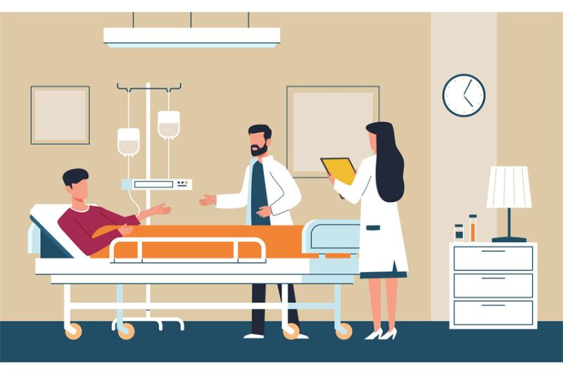 hospital-room-doctor-in-uniform-and-nurse-provide-medical-care-patien